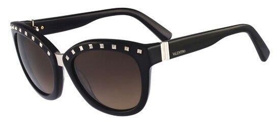 Очки Elisoptik Солнцезащитные очки - фото 35