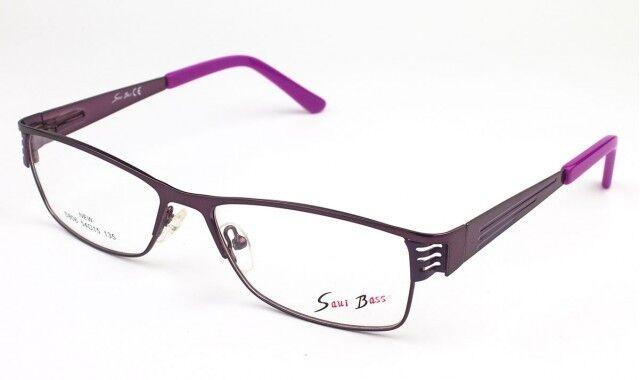 Очки Saui Bass S806-C4 - фото 1