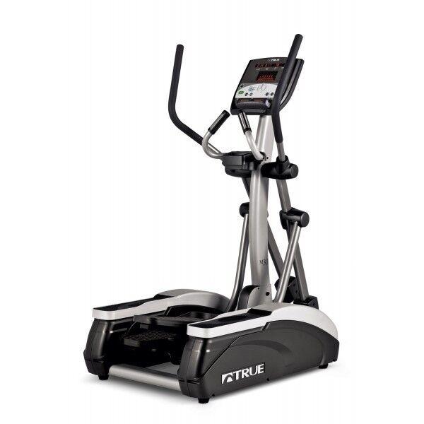 Эллиптический тренажер True Fitness M30 (XM30X) - фото 1