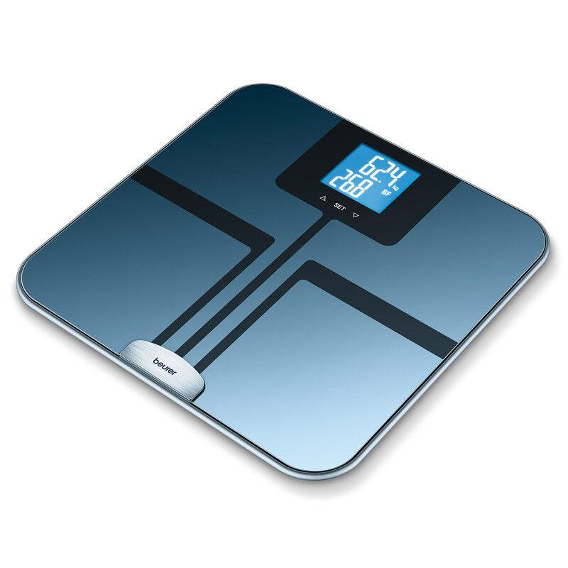 Beurer Весы диагностические BF 750 - фото 1