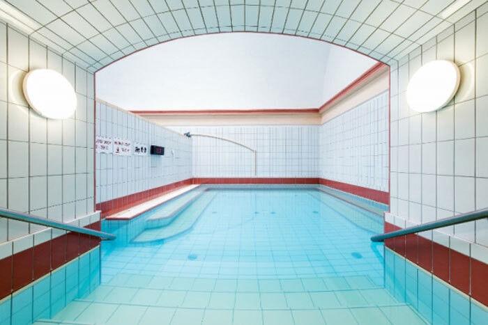 Отдых и оздоровление за рубежом Ibookmed Курорт Пьештяны Отель Vila Trajan 3* - фото 2