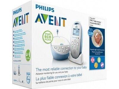 Philips AVENT SCD570/00 - фото 3