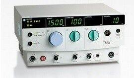 Медицинское оборудование Iridex Oculight GL/GLx (532 нм) - фото 1