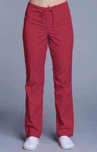 Доктор Стиль Брюки женские со шнуром (брю3405) - фото 4
