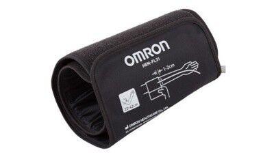 Тонометр Omron Манжета Intelli Wrap Cuff, 22-42 см (HEM-FL31) - фото 1