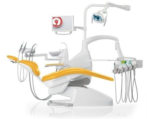 Стоматологическое оборудование Anthos Classe A6 - фото 1