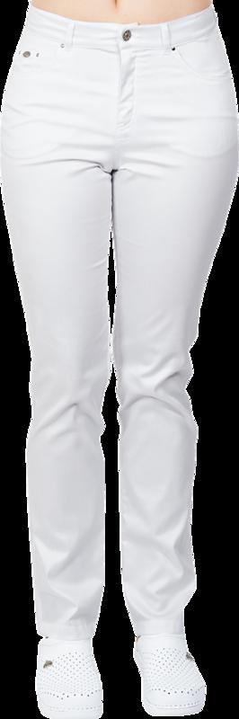 Доктор Стиль Брюки женские (джинсы) - фото 1