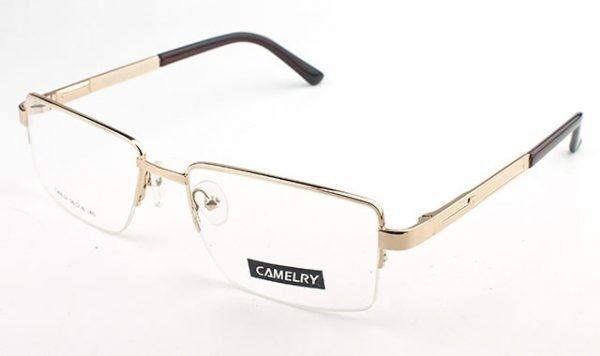 Очки Camelry CA632-C1 - фото 1