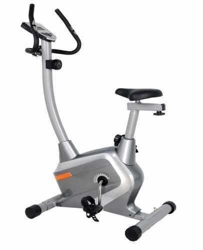 Велотренажер American Fitness BK-1300 - фото 1