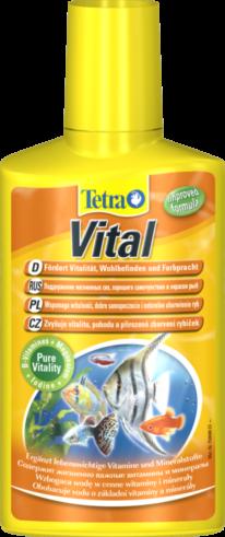 Tetra Vital 500 - фото 1