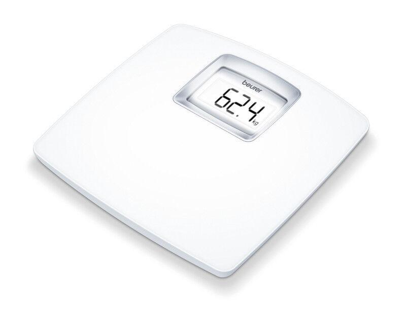 Beurer Весы напольные PS 25 - фото 1