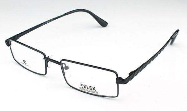 Очки Slek S-455-C2 - фото 1