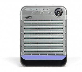 Air Intelligent Comfort Очиститель воздуха с ионизацией Comfort GH-2173 - фото 1