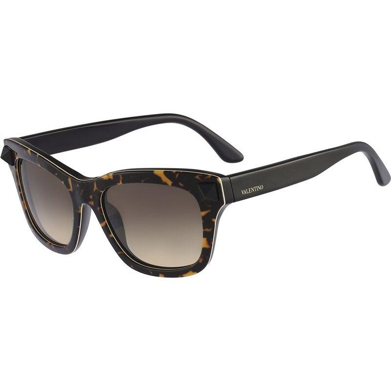 Очки Elisoptik Солнцезащитные очки - фото 34