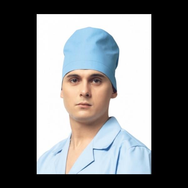 Доктор Стиль Колпак медицинский КО 3301 - фото 2