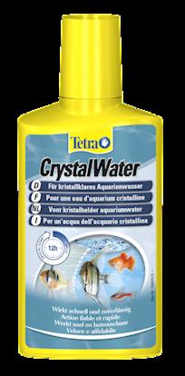 Tetra Кондиционер CrystalWater 250 мл - фото 1