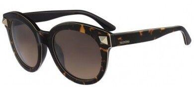 Очки Elisoptik Солнцезащитные очки - фото 33