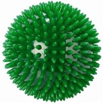 Массажер Тривес Мяч массажный М-110 - фото 1