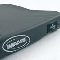 Invacare Flo-tech Plus (под заказ) - фото 3