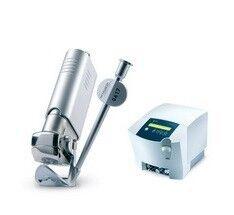 Медицинское оборудование Schwind Микрокератом Carriazo-Pendular - фото 1