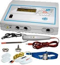 Медицинское оборудование Азгар Рефтон-01-ФЛС 2К, ГТ+СМТ+ФТ+МЛТ - фото 1