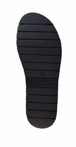 Sursil Ortho Профилактическая обувь 231115 - фото 5