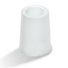 OPPO Подкладка для молоткообразных пальцев стопы 6720 - фото 1
