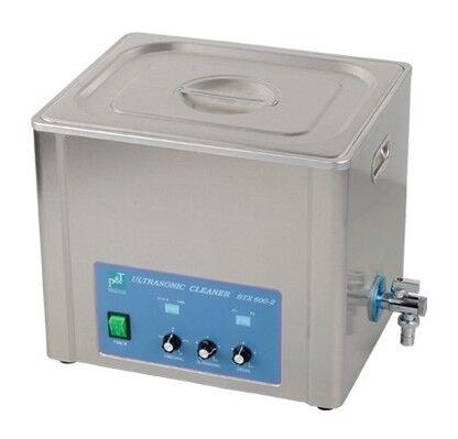 Стоматологическое оборудование P&T Medical BTX600 10L P - фото 1