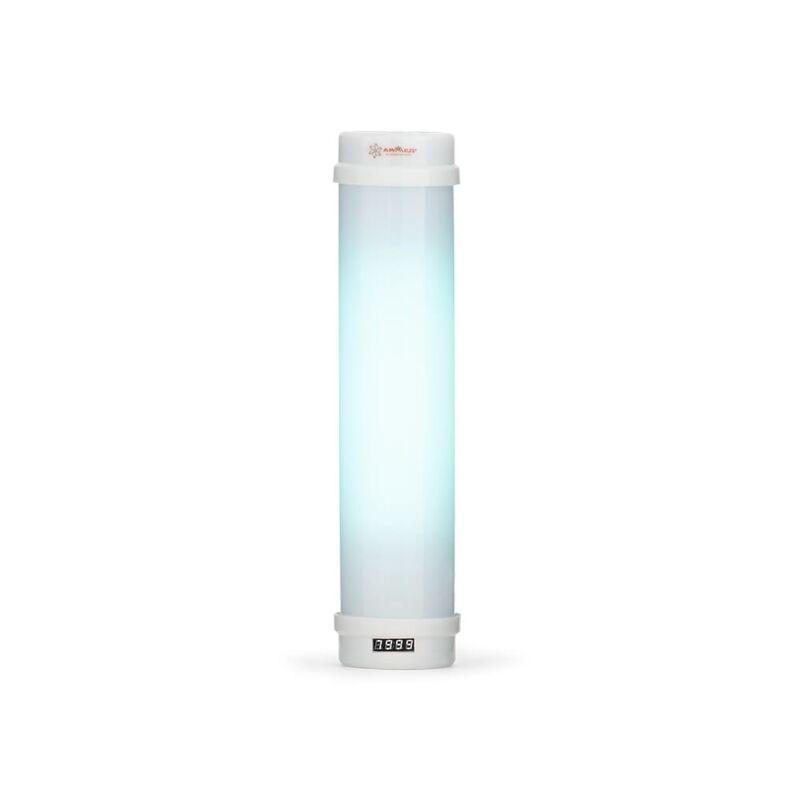 Армед Бактерицидный облучатель-рециркулятор Safe air - фото 1