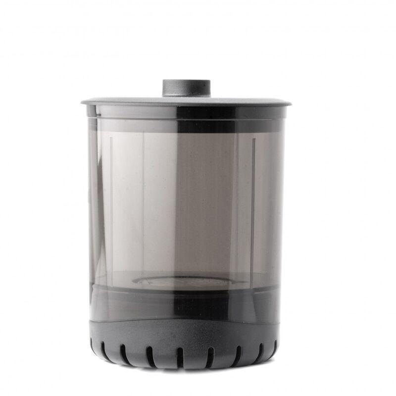 Aquael Фильтр Turbo - фото 4