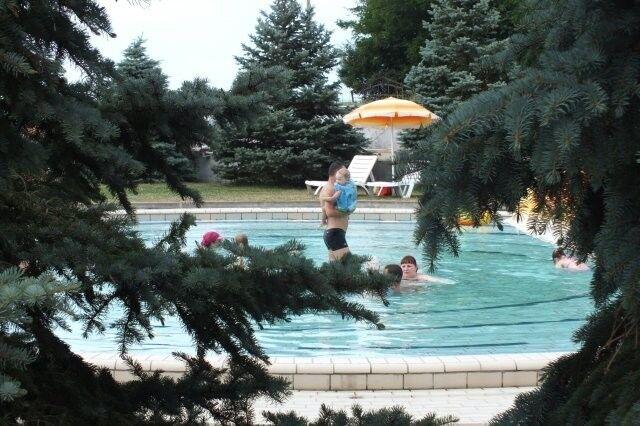 Отдых и оздоровление за рубежом ЦентрКурорт Санаторий Белая Русь - фото 3