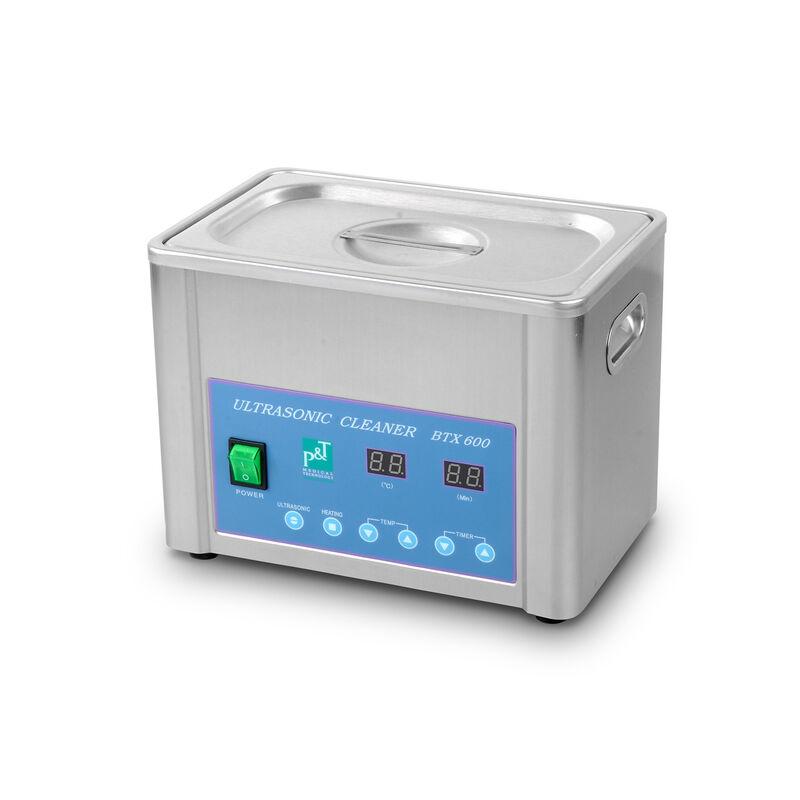 Стоматологическое оборудование P&T Medical BTX-600 3L Н - фото 1