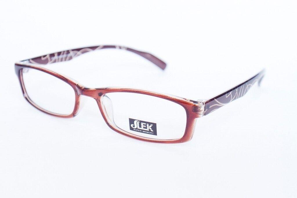 Очки WDL Slek - фото 1