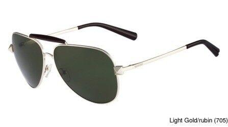 Очки Elisoptik Солнцезащитные очки - фото 26