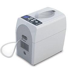 Медицинское оборудование Bitmos Переносной кислородный концентратор Oxy 300 - фото 1