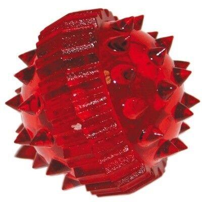 Массажер Торг Лайнс Массажный шарик «Каштан» - фото 1