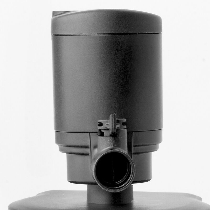 Aquael Фильтр Turbo - фото 2