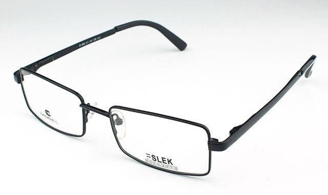 Очки Slek S-460-C2 - фото 1