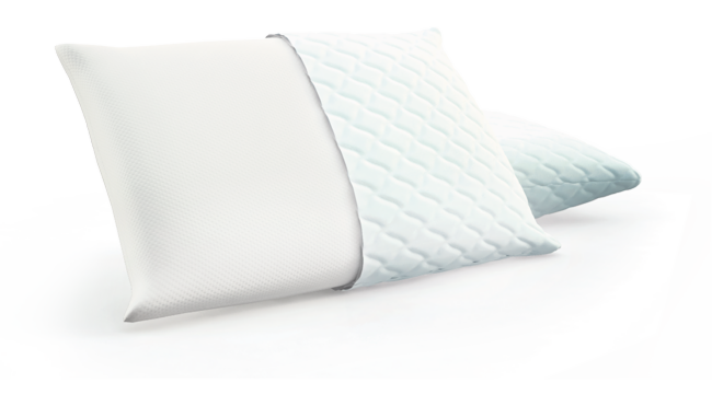 Подушка Sonit Синти - фото 1