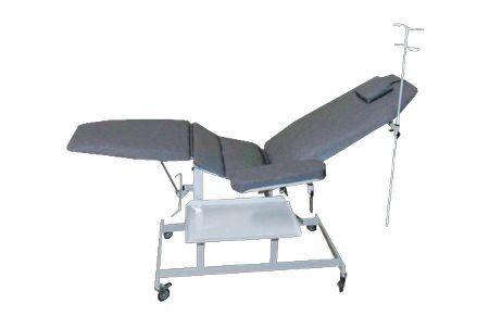 Айболит-2000 Кресло донора AR-A89 - фото 1