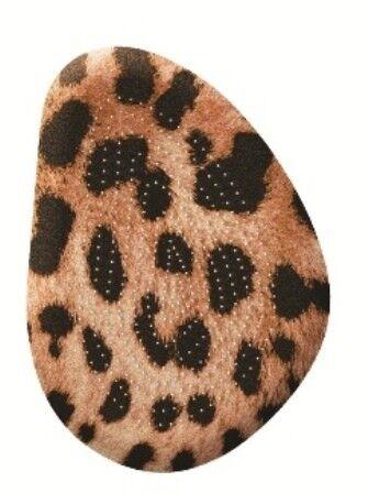 Effi Гелевая полустелька с покрытием из замши TGEL 2202‐7 - фото 1