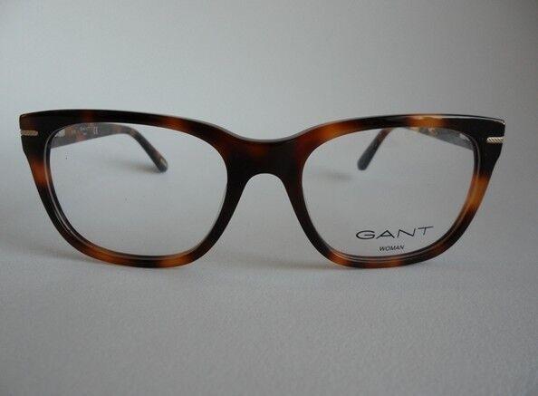 Очки Gant корректирующие GA4058 056 - фото 2