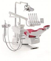 Стоматологическое оборудование KaVo Dental Германия Установка стоматологическая E30 S - фото 1
