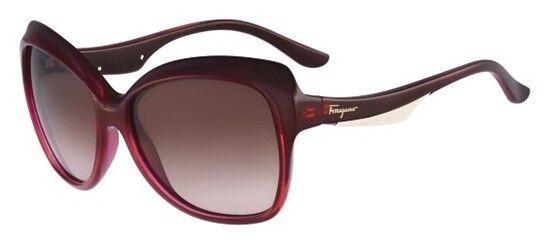 Очки Elisoptik Солнцезащитные очки - фото 23