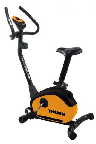 Велотренажер Thorn BK7596 - фото 1