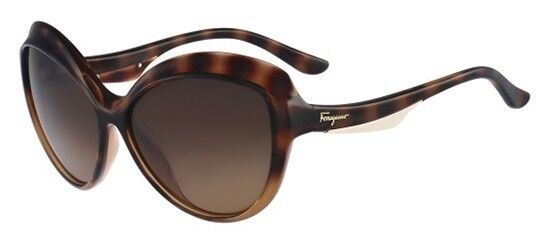 Очки Elisoptik Солнцезащитные очки - фото 21