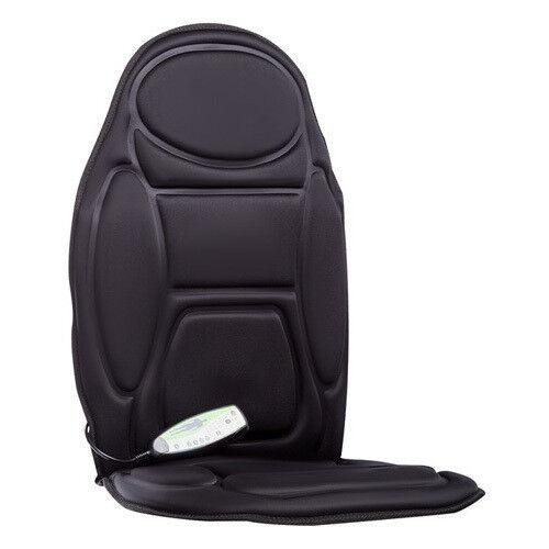 Массажер GEZAtone Массажер на сидение Massage Cushion AMG388 - фото 1