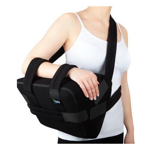 Optio Ортез на плечевой сустав (подушка абдукционная), АР-2 - фото 1