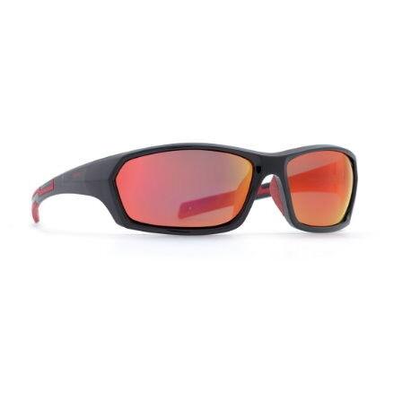 Очки INVU солнцезащитные A2815A - фото 1