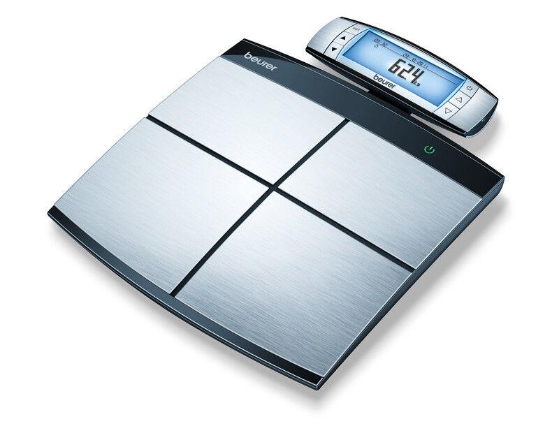 Beurer Весы диагностические BF 100 - фото 1